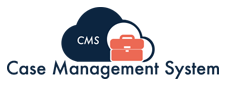 CMS Case Management System Use Case Spotlight