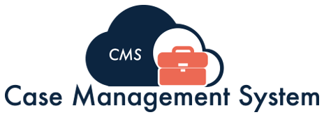 CMS Case Management System from Stonewall Solutions
